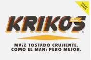 Krikos