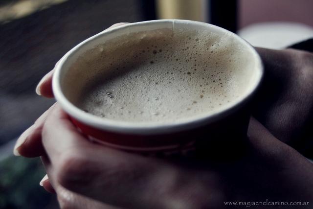 caféyrecuerdos