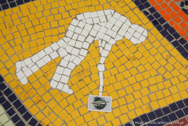 mosaicos3