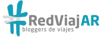 red-viajar