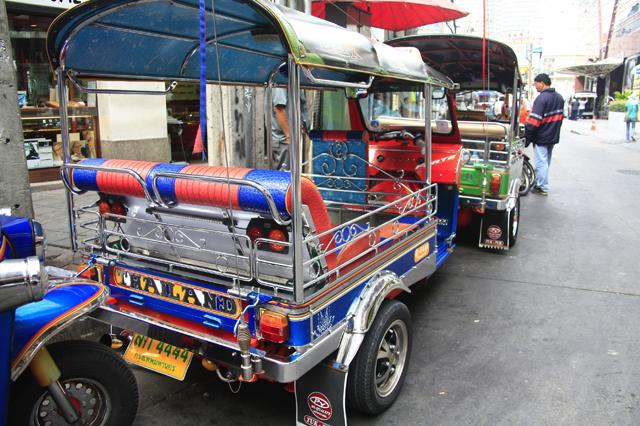 transportebangkok