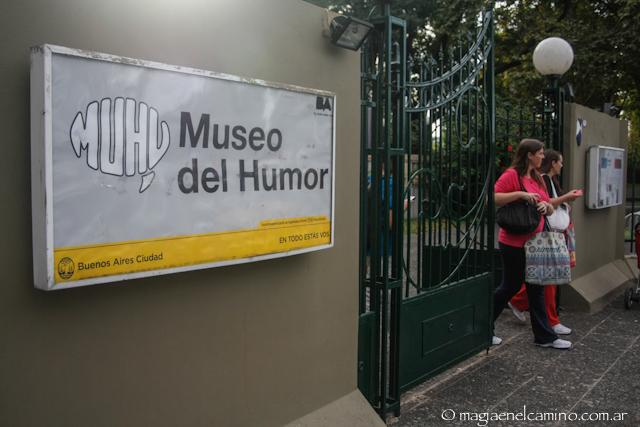 museodelhumorentrada