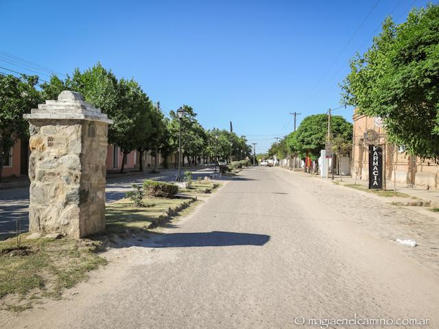 calleprincipal