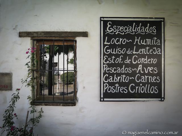 reartesrestaurante