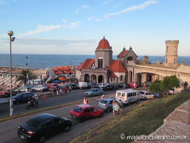 10 Cosas Para Hacer En Mar Del Plata Magia En El Camino