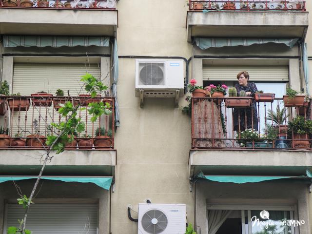 ventanasenmadrid