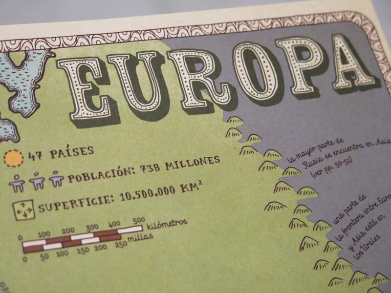 Viajar a Europa I: itinerario, tratado Schengen, dinero y consejos ...