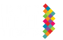 Hispanic Travel Bloggers