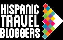 Hispanic Travel Bloggers