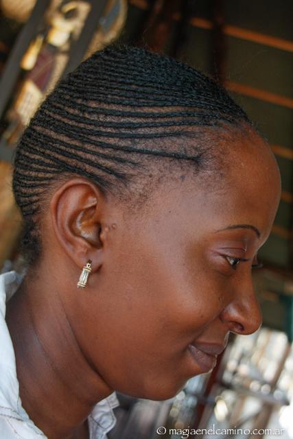 PeinadoenSavuti3