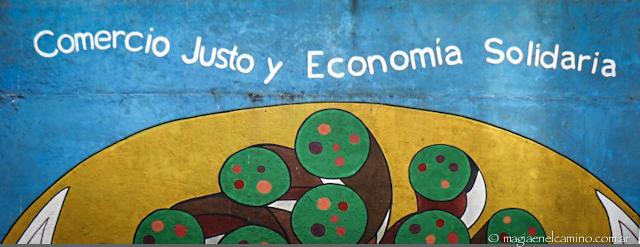 12022013-economiasolidaria
