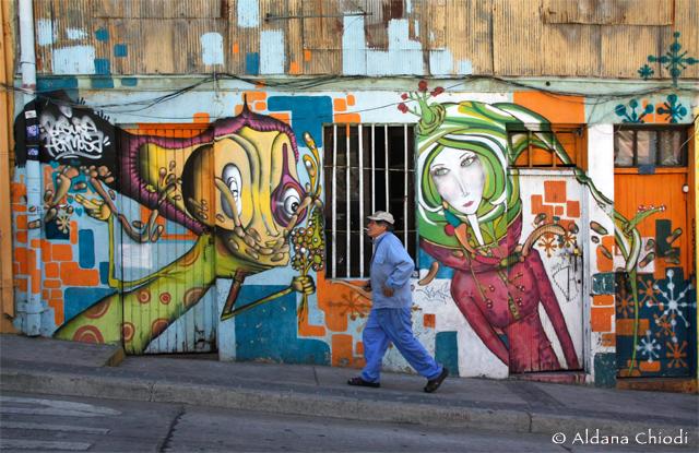 graffitivalparaiso