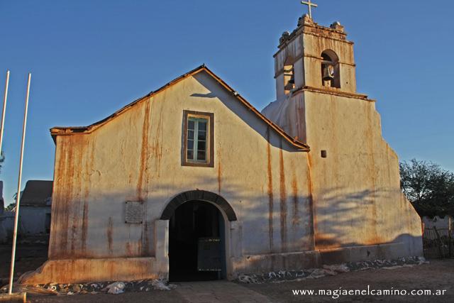 iglesiaAtacama