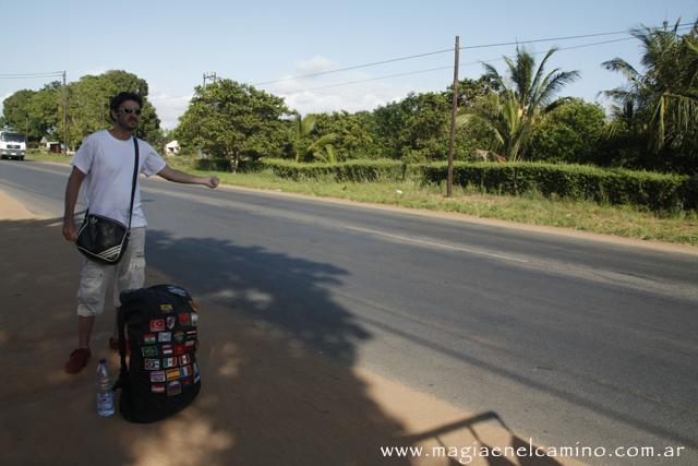 dedoenmozambique