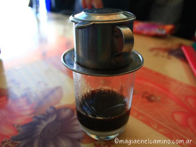 cafevietnamita