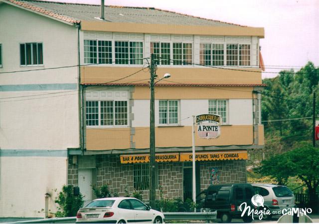 Bar Aponte en Marcon La Bancia copy