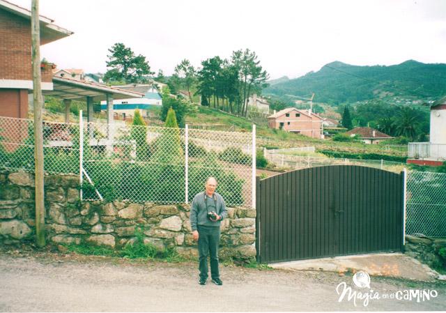 Vista panoràmica desde la casa de Crianzas. copy