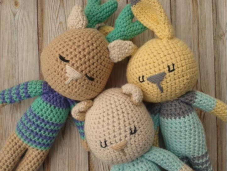 muñecos2